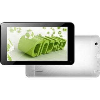 """Zeepad Wopad 7V 4 GB Tablet - 7"""" - Wireless LAN - WonderMedia Cortex"""