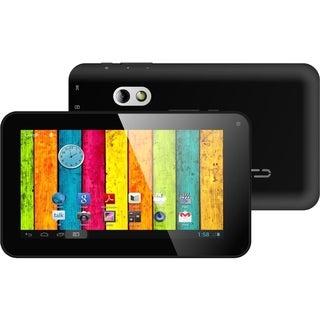 "Zeepad A20 8 GB Tablet - 7"" - Wireless LAN - Boxchip Cortex A8 A20 1."