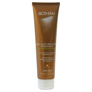 Biotherm Gelee Auto-Bronzante Self-Tanning Gel