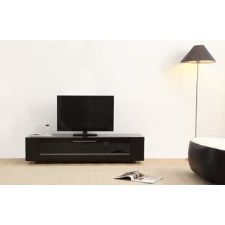 Roma Remix Mini IR-remote compatible TV Stand