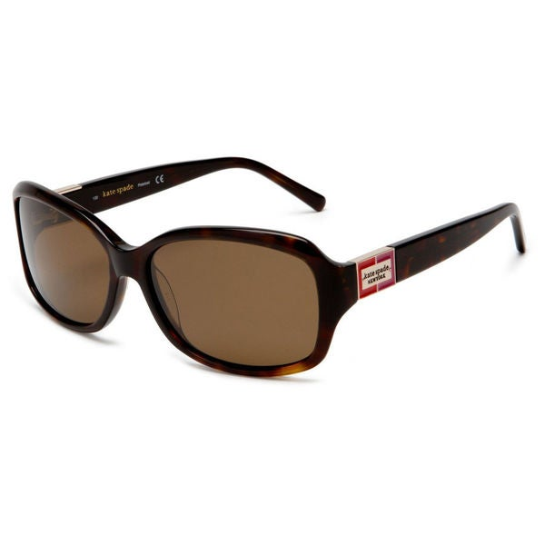 94d42680de4 Do Polarized Sunglasses Really Make A Difference « Heritage Malta