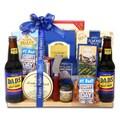 Alder Creek Dad is the Ultimate Cut Above Gift Basket