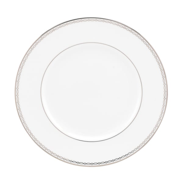 Sapphire Jewel Accent Plate
