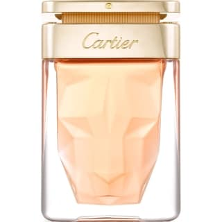 Cartier La Panthere Women's 2.5-ounce Eau de Parfum Spray