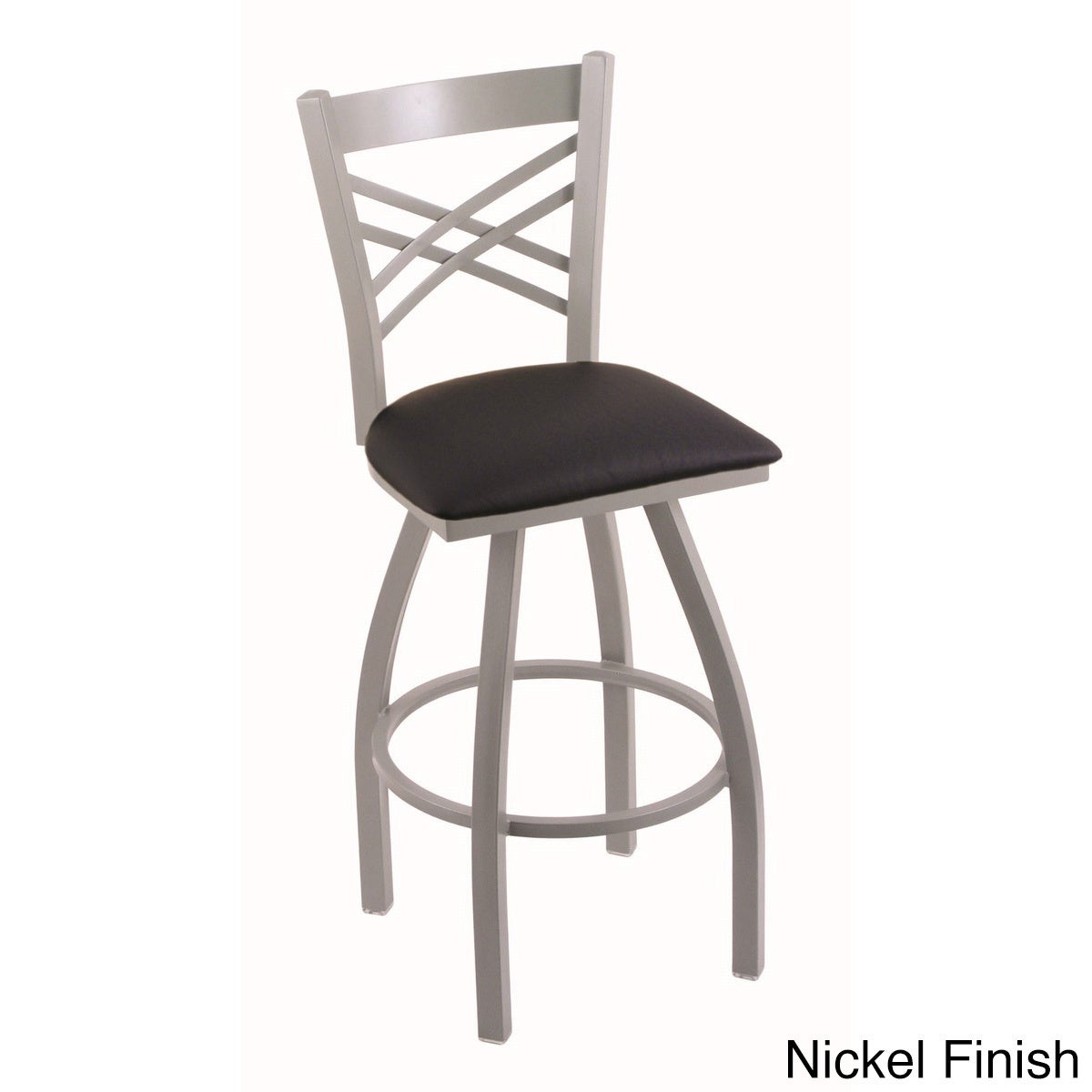 Counter Height Kitchen Stools : Counter Stool Swivel Chair Stools Kitchen Seat Bar Height Dining ...