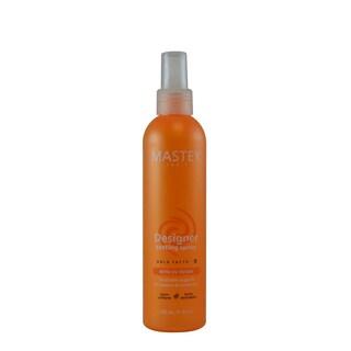 Mastey Designer Setting 8-ounce Spray