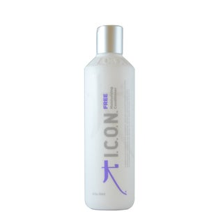 Icon Free Moisturizing 8.5-ounce Conditioner