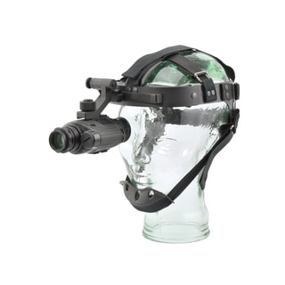 Armasight Vega Gen 1+ Night Vision Goggles