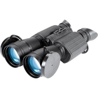 Armasight Spark-B Dual Tube 4x Night Vision Binoculars