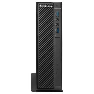 Asus BT1AD-G32200212 Desktop Computer - Intel Pentium G3220 3 GHz - U
