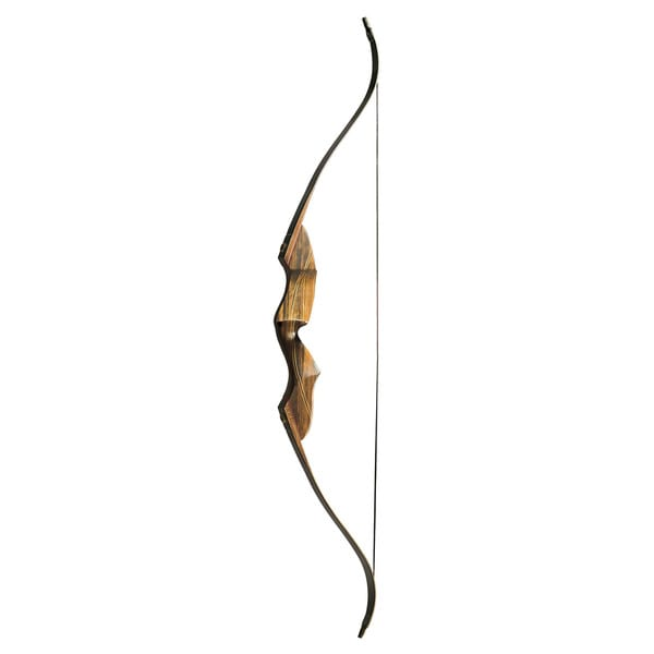 PSE Honor Recurve Bow