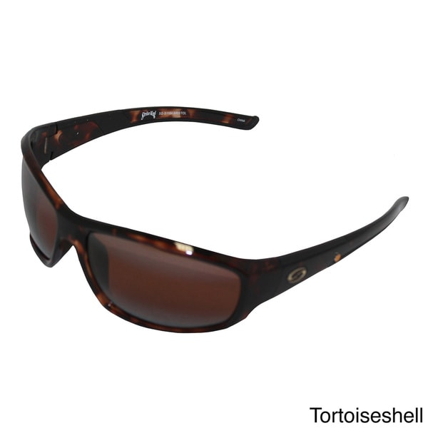 Strike King S11 Optics Polarized SG Bristol