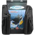 Shoreline Marine Ultimate Kayak Bag