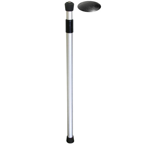 Shoreline Marine Boat Cover Support Pole