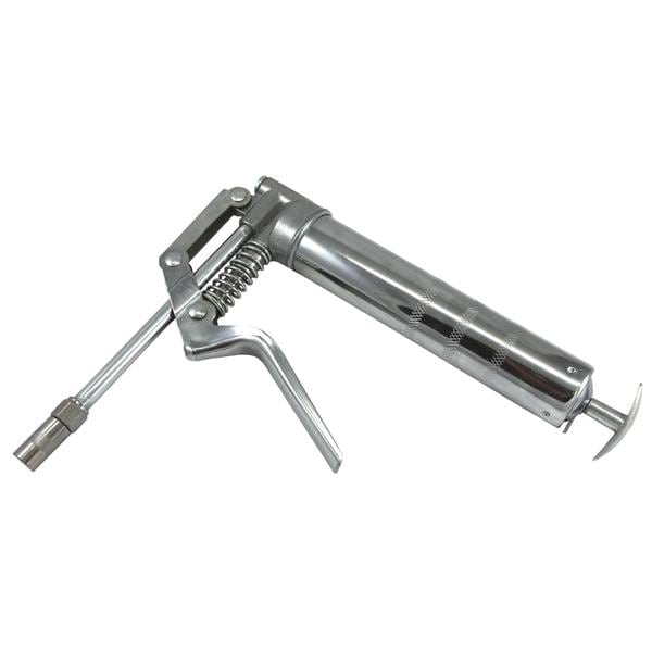 Shoreline Marine Grease Gun