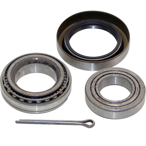 Shoreline Marine Bearing Set - 1-1/16 inches x 1-3/8 inches