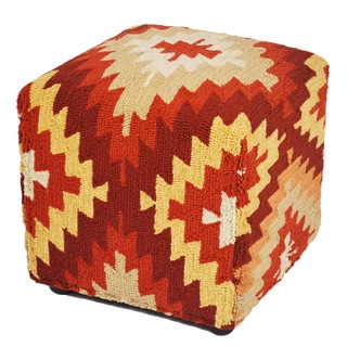 South Beach Indoor/Outdoor Multi Ottoman