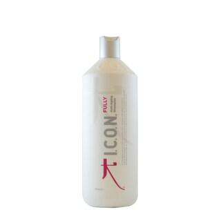 Icon Fully Antioxidant 33.8-ounce Shampoo