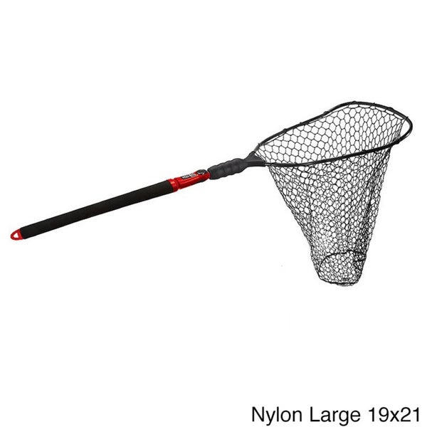 Adventure Ego S2 Slider Landing Net