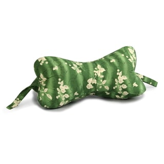 Original Bones Kermit NeckBone Travel Pillow