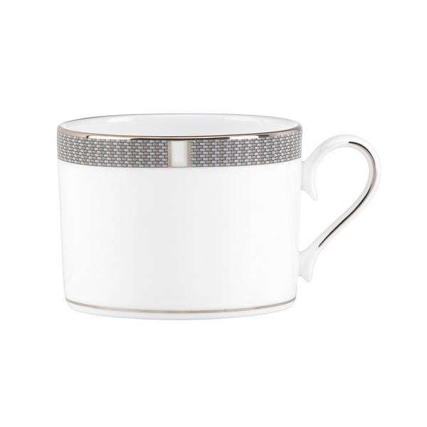 Silver Sophisticate Cup 12979528