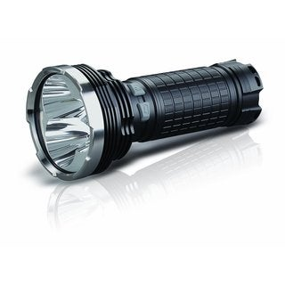 Fenix TK75 2900 Lumen T Series Flashlight