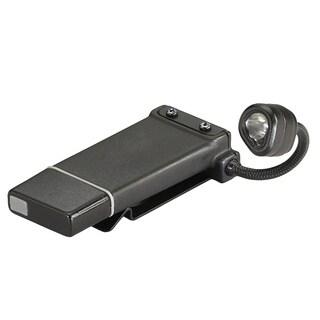 Streamlight ClipMate USB 61126