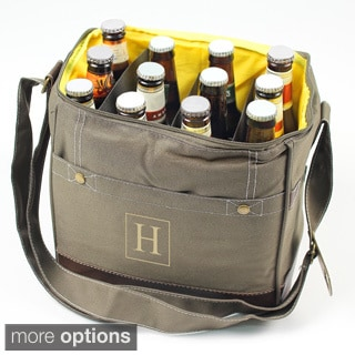Personlized Precision Bottle Cooler