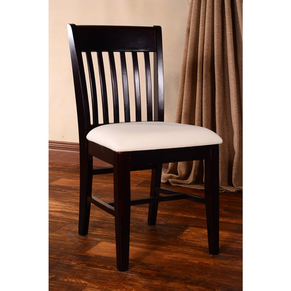 Harvard Dining Chairs (Set of 2)