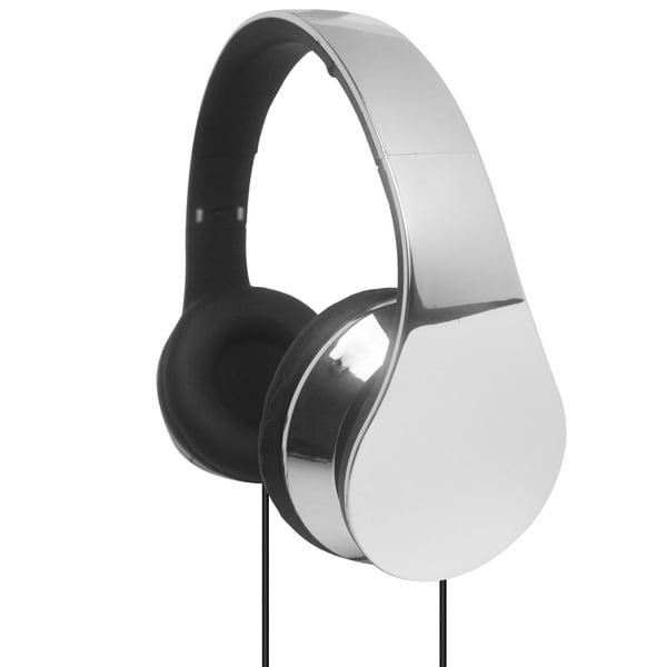 IQ Sound High Performance Headphones