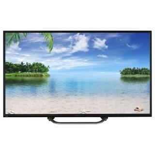 """ProScan PLDED5068A 50"""" 1080p LED-LCD TV - 16:9 - HDTV 1080p"""