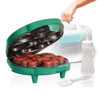 Holstein Housewares Brownie Fun Pack