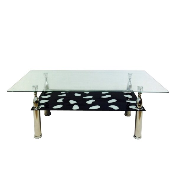 Modern Glass Top Coffee Table Ab5c0aa2 13db 4c86 8bed E02259ac2370 600
