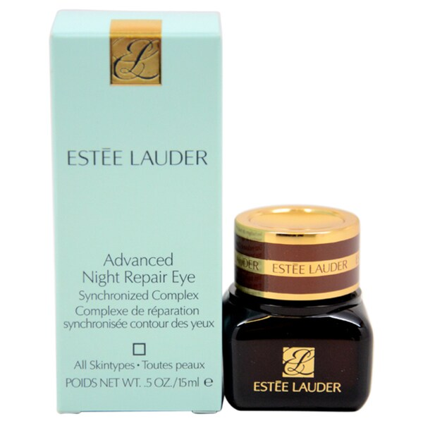Estee Lauder Advanced 0.5-ounce Night Repair