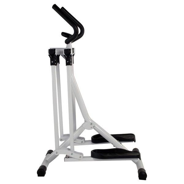 Stamina 9161 Thigh Trainer