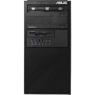 Asus BM1AE-I747700952 Desktop Computer - Intel Core i7 i7-4770 3.40 G