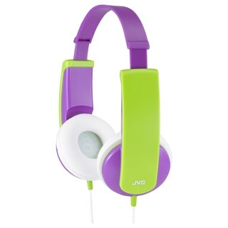 JVC HA-KD6 Headphone