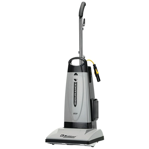 Koblenz Endurance U-900 Clean Air Upright Commercial Vacuum Cleaner