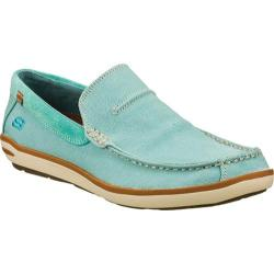 Men's Skechers Relaxed Fit Naven Spencer Teal