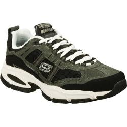 Men's Skechers Vigor 2.0 Charcoal
