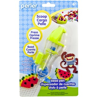Perler Bead Pen