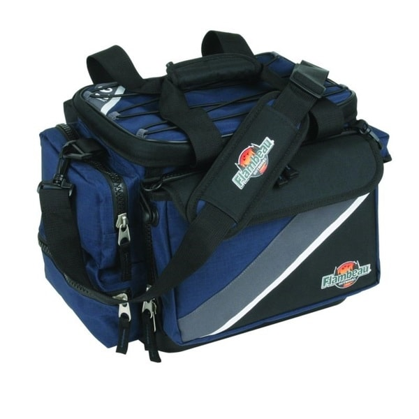 Flambeau Az6 Tackle System