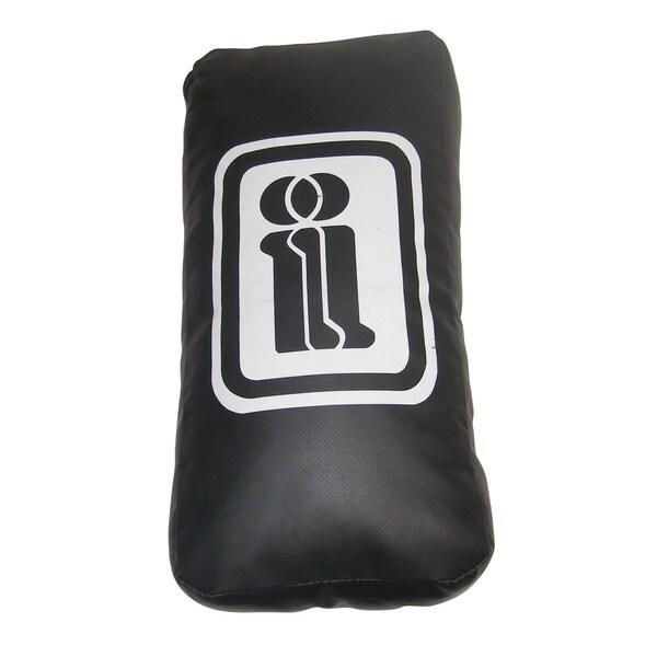 I&I Sports USA Thai Striking Pad 12985114