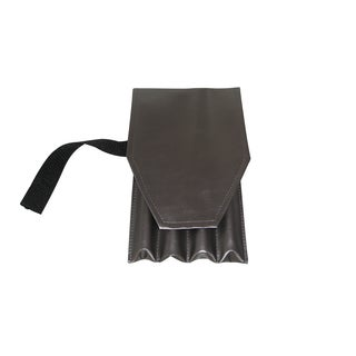 Paintball Gun Barrel Protective Roll Up Storage Case