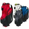 Nike Performance Cart II Golf Bag