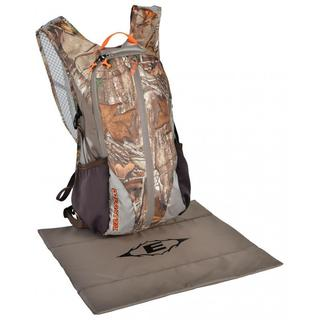 Easton Outfitters Game Trail Xtra Backpack