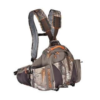 Easton Outfitters Hinsch Backpack
