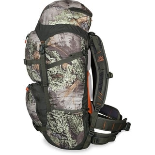 Easton Outfitters Fulldraw Max-1 Backpack