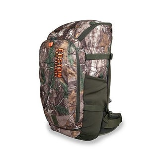 Easton Outfitters Bowhunter Xtra Backpack