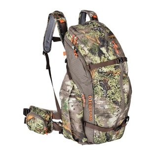 Easton Outfitters Pickup Xtra Backpack